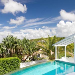 Fotos do Hotel: 4 Whale Drive, Noosa Heads