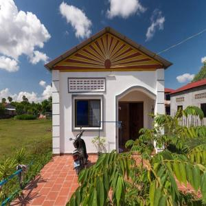 Foto Hotel: Holiday Home The White House, Siem Reap
