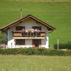 Hotelfoto's: Gästehaus Schwed, Wagrain