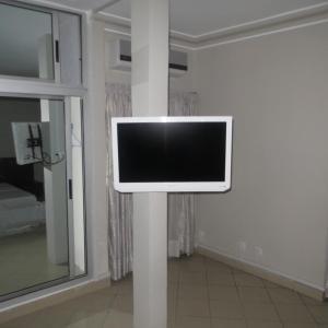 酒店图片: Residence La Boussole, 阿比让