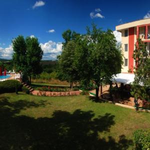 Hotel Pictures: Rilena Hotel, Kiten