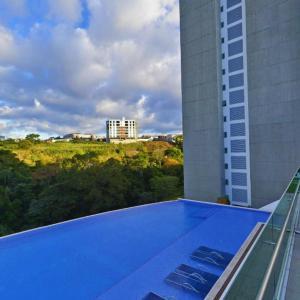 Hotel Pictures: Residencial Paradisus, San José