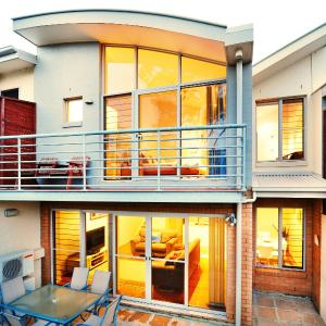 Hotellbilder: K-Bay 5, Coffs Harbour