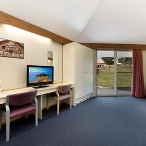 Hotellbilder: The Station Hotel, Jindabyne