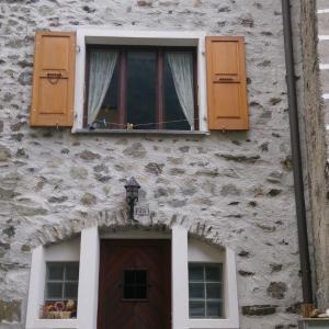Hotel Pictures: Al Piazzo 414, Brusio