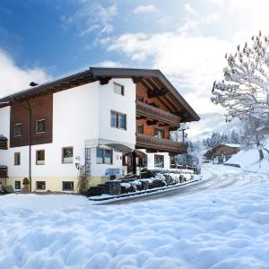 Hotelfoto's: Alpbach Apartments, Reith im Alpbachtal