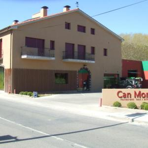 Hotel Pictures: Can Morera, Les Preses