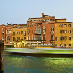 Foto Hotel: Hotel Principe, Venezia