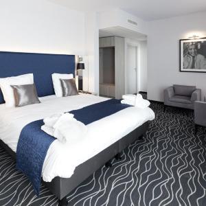 Hotellbilder: Congres Hotel Mons Van der Valk, Mons