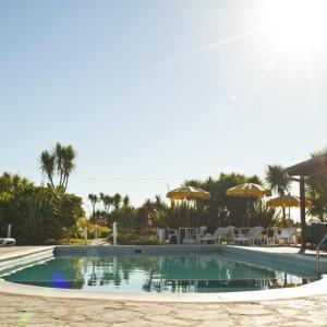 Zdjęcia hotelu: Tres 65 Consorcio Vacacional, Colonia Chapadmalal