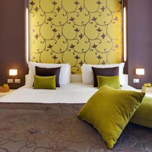 Foto Hotel: Best Western Plus Leone di Messapia Hotel & Conference, Lecce