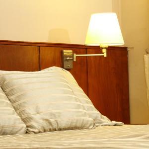 Fotos do Hotel: Hotel Maria, Encarnación