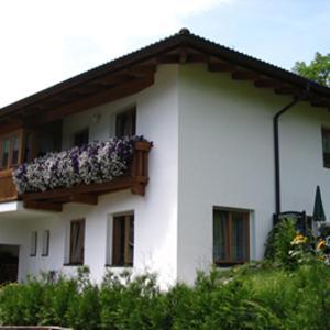 Fotografie hotelů: Ferienwohnung Gönitzer, Lienz