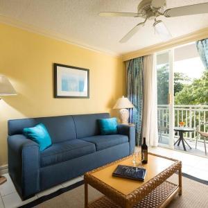 Foto Hotel: All-Inclusive Divi Southwinds Beach Resort, Christ Church