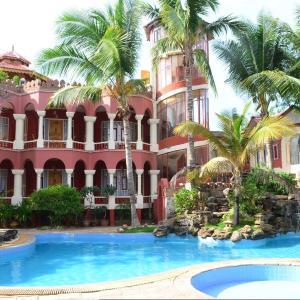 Hotelbilder: Kaday Aung Hotel, Bagan