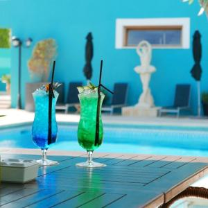 Hotel Pictures: UR Portofino, Palma de Mallorca