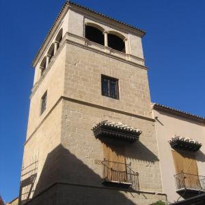 Fotos del hotel: Residencia Universitaria San José, Málaga