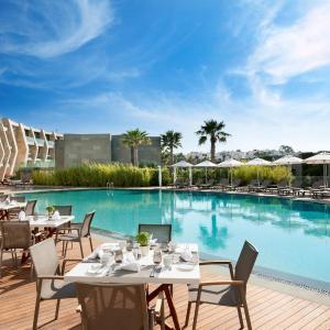 Hotelbilder: Swissôtel Resort Bodrum Beach, Turgutreis
