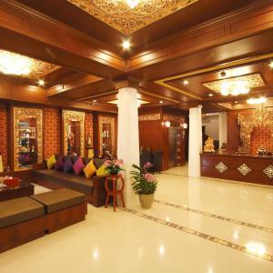 Hotelbilleder: Rayaburi Hotel, Patong, Patong Beach
