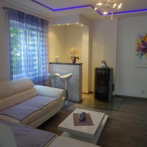 Fotos de l'hotel: Apartments Mara, Mali Lošinj