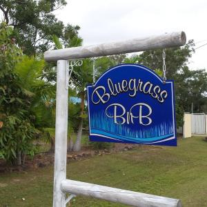 Hotellbilder: Bluegrass BnB, Bundaberg