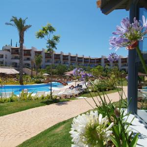 Hotel Pictures: Precise Resort El Rompido-The Club, El Rompido