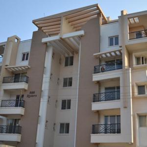 Hotellbilder: Urban Stay, Bangalore