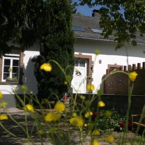 Hotelbilleder: Eifelhaus24, Orlenbach