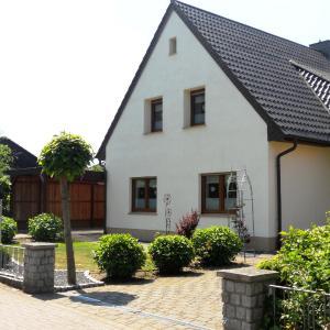 Hotel Pictures: Boetzel Zimmervermietung, Lingen