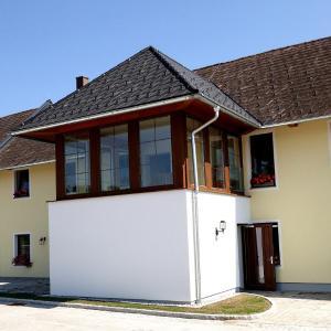 Фотографии отеля: Gästehaus Watschinger, Bad Wimsbach-Neydharting