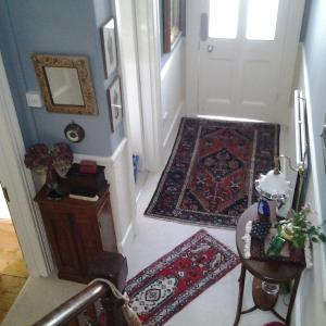 Hotel Pictures: The Tiverton Guesthouse, Margate