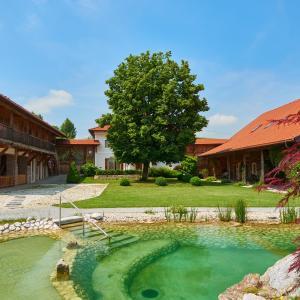 Fotos del hotel: Neulendtnerhof, Mettmach