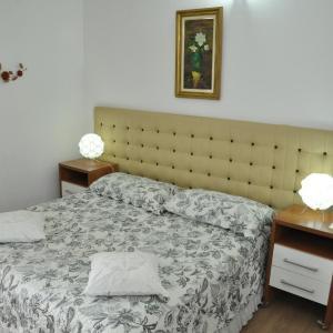 Hotel Pictures: Magnólia Hotel, São João da Boa Vista