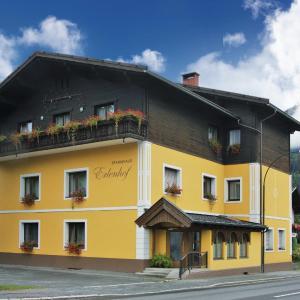 Hotellbilder: Erlenhof B&B, Kötschach