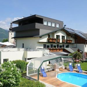 Fotos del hotel: Landhaus Gabriel, Irdning
