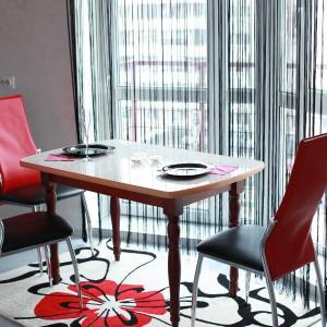 酒店图片: 纳塔利亚公寓, Brest
