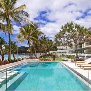 Hotellbilder: Fairshore 22, Noosa Heads