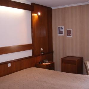 Fotos del hotel: La Chatelaine & Aux Chevaliers, Herbeumont