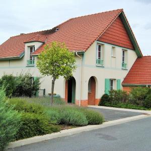 Hotel Pictures: Disney Villa, Montévrain