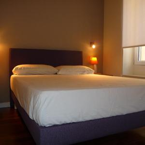 Hotel Pictures: Smart Loc Toulouse, Toulouse