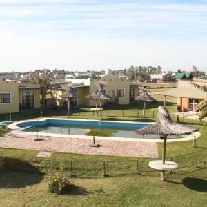 Photos de l'hôtel: Solar de Gualeguaychú, Gualeguaychú