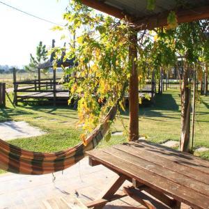 Hotellbilder: Los Nomades, Gualeguaychú