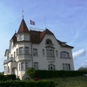 Hotel Pictures: B&B Schlössli Arnegg, Arnegg