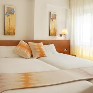 Hotel Pictures: Hostal Dos Rios, Aínsa