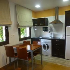 Hotel Pictures: La Casina de Torra, Ribadesella