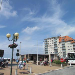 Photos de l'hôtel: Hotel Uilenspiegel, Nieuport