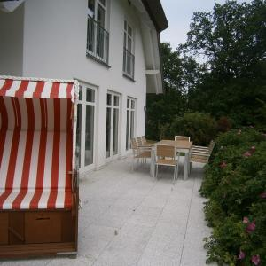 Hotel Pictures: Ferienhaus der Winde, Groß Stresow