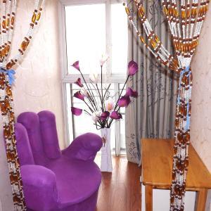 酒店图片: Zhuomeiya Apartment-Wanxiangcheng North, 成都