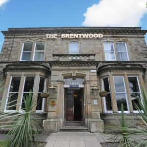 Hotel Pictures: Brentwood Inn by Good Night Inns, Rotherham
