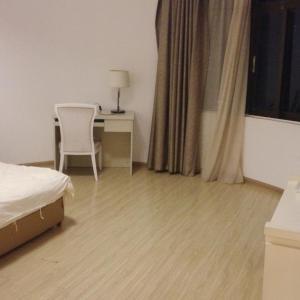 Hotel Pictures: Di Fu Apartment, Putian